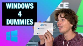 Windows 10 Review: TOP OPERATING SYSTEM