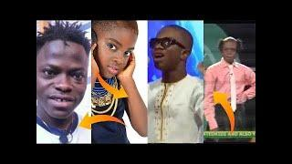 Top 10 best Performances in TV3 Talented Kids show