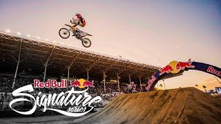 Best Moments From Red Bull Straight Rhythm 2019 | Red Bull Signature Series