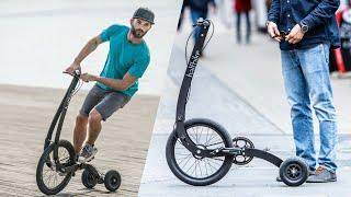 8 CRAZY SMART GADGETS AND INVENTIONS ON AMAZON   Gadgets under Rs100, Rs 200, Rs500 and Rs1000, 10k