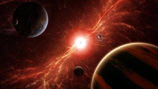 Journey into the Center of the Universe Documentary - A Journey Through Space and Time