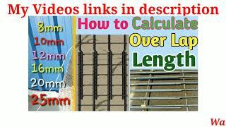 Civil engineering videos | Civil engineers | Construction videos