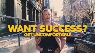 The SHORTEST Life You're EVER Going to Live | Ryan Serhant Vlog #104