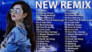 "HINDI REMIX MASHUP SONG 2020 ""Remix Dj Party"" BEST HINDI REMIX SONGS