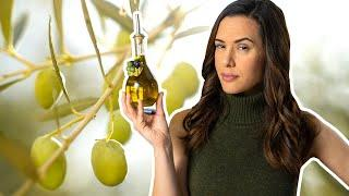 The TRUTH about Olive Oil: Top 5 TIPS + MYTHS