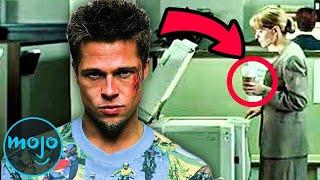 Top 10 Hidden Secrets That Make the Movie Better