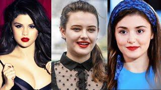 #Top10 #MostBeautifulTop 10 Most Beautiful Women In The World ★ Most Beautiful Girls Celebrities