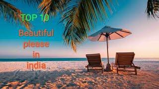 Top 10 historical place in India. Indian tourist places