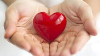 Top 10 Foods For Heart | Food For Healthy Heart