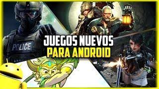Brawlhalla Beta Android, Pascal's Wager, Project F2, Bright Memory - TOP Noticias y Juegos Nuevos