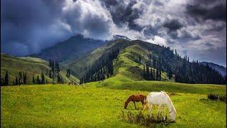Top 10 Beautiful Places In Naran Kaghan Pakistan ❤️