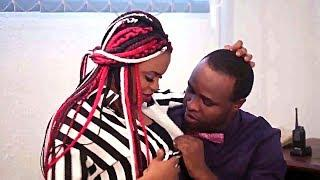 PLEASE WATCH THIS MOVIE AND SAVE THE SOCIETY - Latest Yoruba Movies| 2019 Yoruba Movies| YORUBA