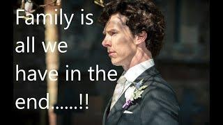 top 10 best quote of Sherlock homes drama Genius quote greatest line of Sherlock Holmes