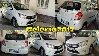 Used cars for sales kerala/ second hand cars kerala/ vehicle info