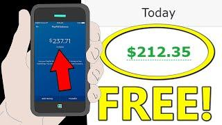Apps That Pay You Real Money (TOP 5) - Make Money Online