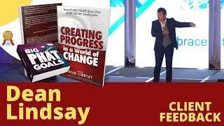 Motivational Keynote Speaker, 2020 Feedback, Kickoff, Customer Service, Best, Top 10, 2021, Dallas