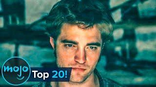 Top 20 Worst Movie Endings of All Time