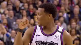 TOP 10 POINT GUARDS 2019-2020 NBA SEASON