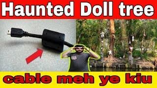 INDIA KA FULL FORM KYA HAI ???Top 10 amazings facts  with Fact technical