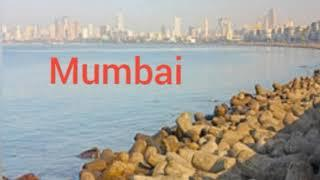 Indias top 10 place ....plz like share subscribe