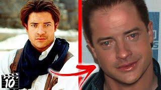 Top 10 Hollywood Actors Who Are Hard To Work With
