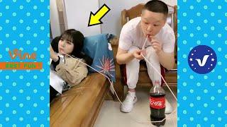 Best Funny Videos 2020 ● People doing stupid things P7