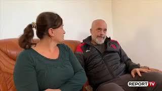 'Kam 5 ditë pa gjumë, s'do fle këtu', Rama batuta në Kënetë: Sa frikacakë ju nga Gramshi