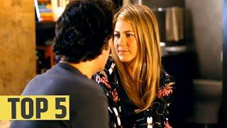 5 Cheating/unfaithful Wife Movies and TV Shows 2012