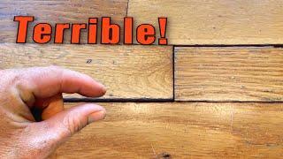 Solving common building problems | Episode 3