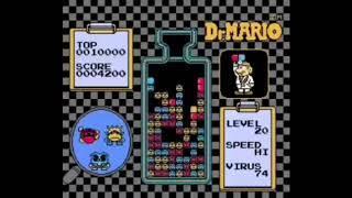 Top 10 Game Video Tape Paling Best/review game tape/game terbaik zaman dulu