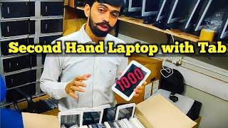 Mumbai Second Hand Tab ‖MUMBAI USED LAPTOP & TAB ‖MANISH MARKET MUMBAI ‖2ND Tab‖By Traditional vlogs