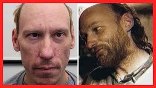 Top 10 Unbelievably Incompetent Ways Police Failed To Catch Killers