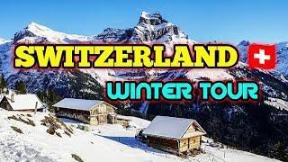 Top place to visit in Switzerland || Switzerland tourism || beautiful place || India vs swiss