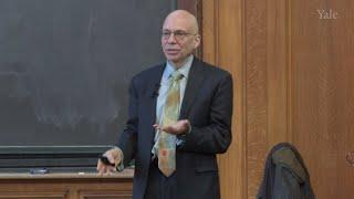 Lecture 25: Tough Nuts - Education and Health Insurance