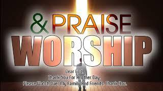 2 Hours Non Stop Praise & Worship Songs 2020 With Lyrics - Best Christian Worship Songs of All Time