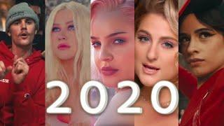 Best Songs To Listen in 2020 - Best Songs of 2020