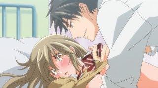 Top 10 Teacher X Student Romance Relationship Anime