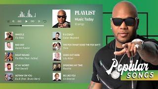 Top Songs Get 100 Million Views, Including The Lastest Songs : Viral Songs, Reels Songs
