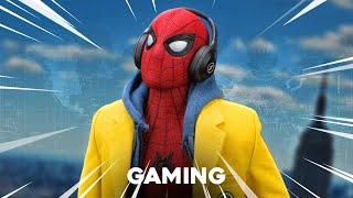 Best Music 2020 ☘  EDM Gaming Music ☘ Best Trap, Dubstep, House Music