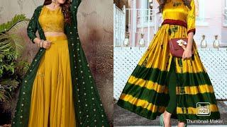Party Wear Dresses Design Collection For Women And Girl / Party wear dress picture 2020 /dress image