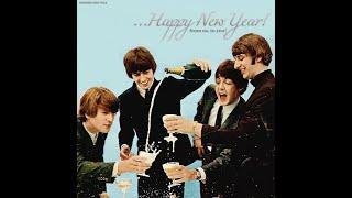 The Beatles Long Tall Sally(John Lennon Rickenbacker 325 lead/rhy guitar ONLY)(Guitar Improv/Cover)