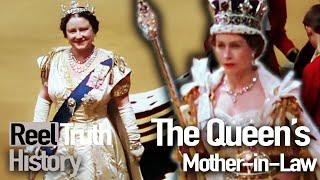 The Queen's Mother In Law | History Documentary | Reel Truth History