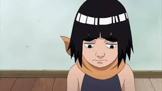 Top 10 Strongest Naruto Characters (Part-1)    Might Guy    Strongest Naruto Characters #Shorts