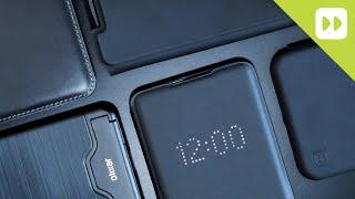 Samsung Galaxy S20 Ultra: Best Wallet Cases