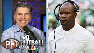 PFT Draft: Worst performances from Week 14 | Pro Football Talk | NBC Sports