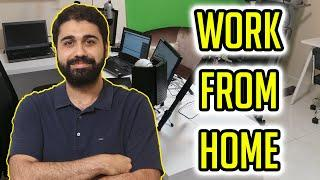 Top 3 Online Jobs to Work from Home and Make Money Online | See My Earnings!