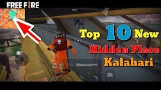 Top 10 Hidden Place In Kalahari - para SAMSUNG,A3,A5,A6,A7,J2,J5,J7,S5,S6,S7,S9,A10,A20,A30,A50,A70