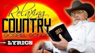 Motivational Bluegrass Country Gospel Hymns 2021 - Best Top Christian Country Gospel Hymm 2021