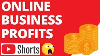 Top 3 Reasons For Not Starting a Online Business Work From Home Excuses - Make Money Online #Shorts