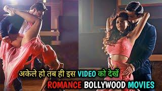 Top Bollywood movies in 2021 | Hindi movies | movies | latest movies | romantic movie |Million Point